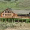 Asphalt Laminate Shingle Roofing